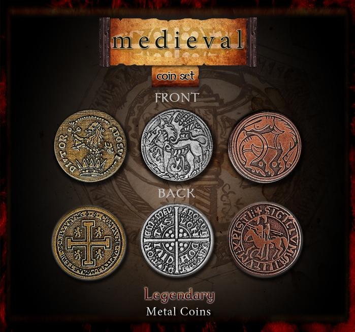 legendary_metal_coins_kickstarter_medieval.jpg