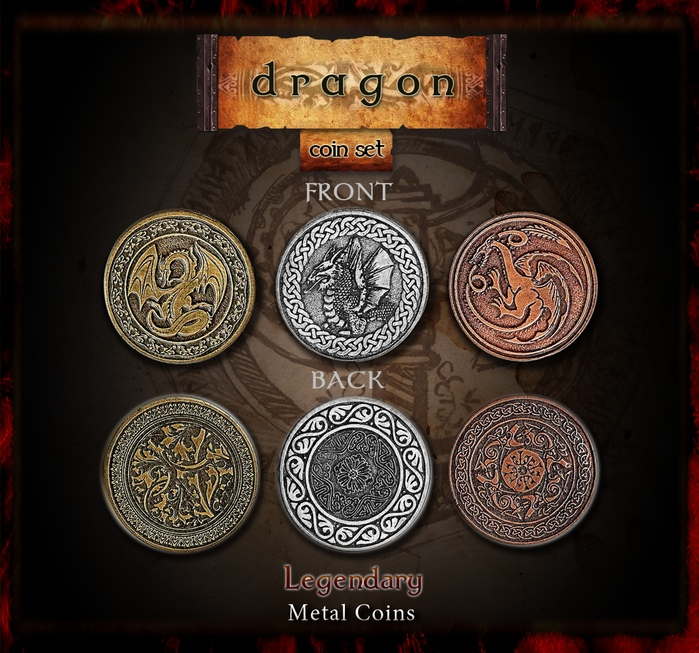 legendary_metal_coins_kickstarter_dragon.jpg