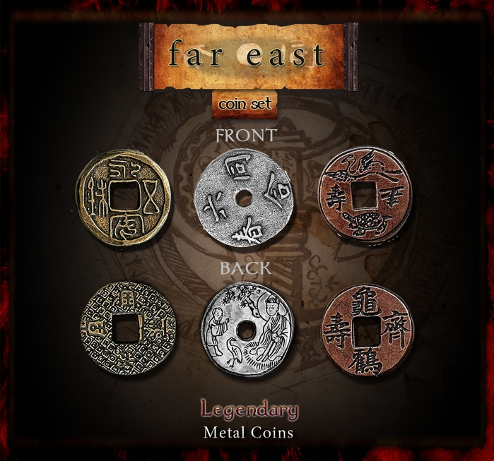 legendary_metal_coins_kickstarter_far_east.jpg