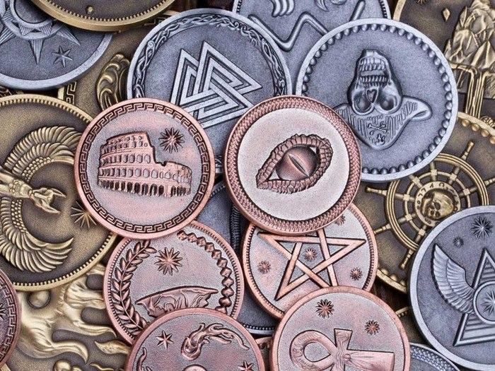 fantasy_metal_coins_002.jpg