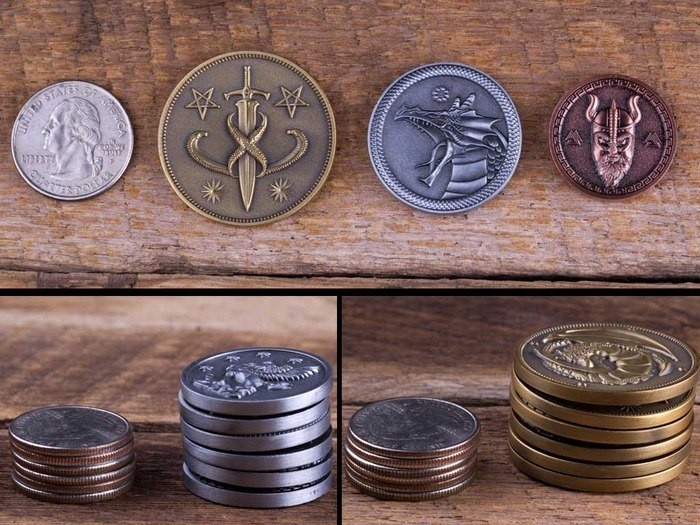 fantasy_metal_coins_001.jpg