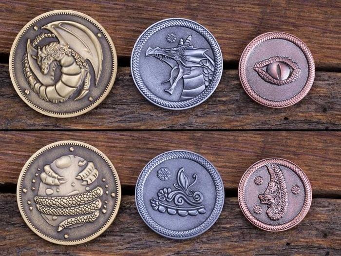 fantasy_metal_coins_004.jpg