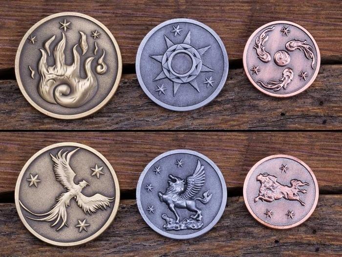 fantasy_metal_coins_005.jpg