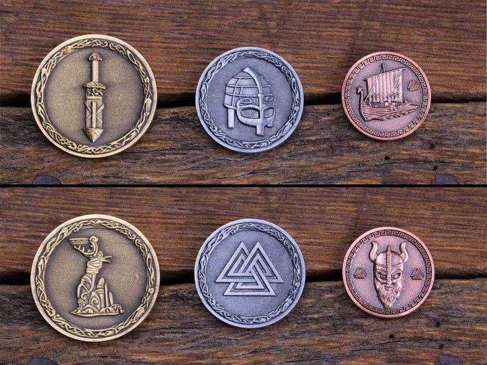 fantasy_metal_coins_006.jpg