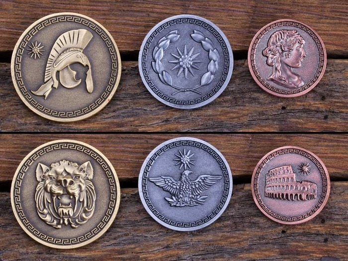 fantasy_metal_coins_007.jpg