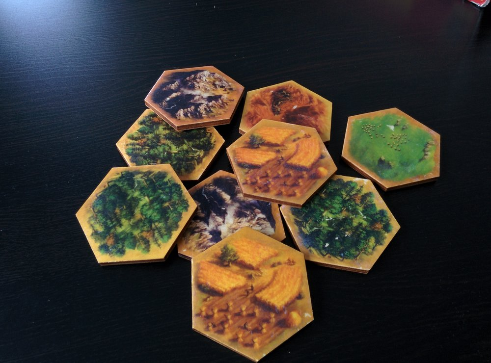 Bamboosz_Catan_board_game_415_006.jpg