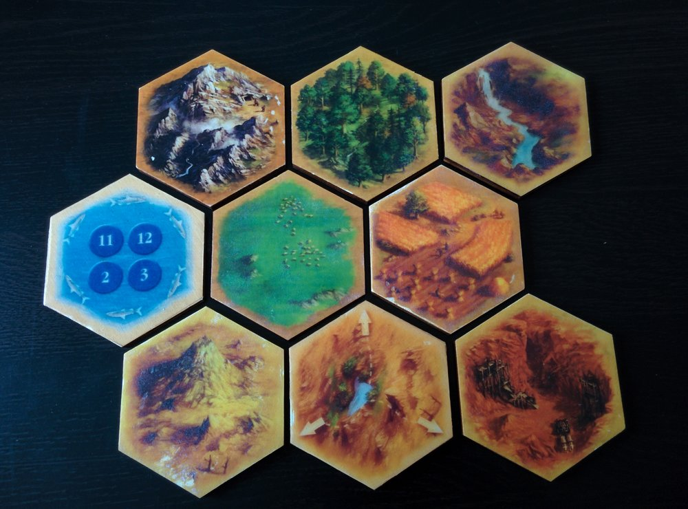 Bamboosz_Catan_board_game_415_008.jpg