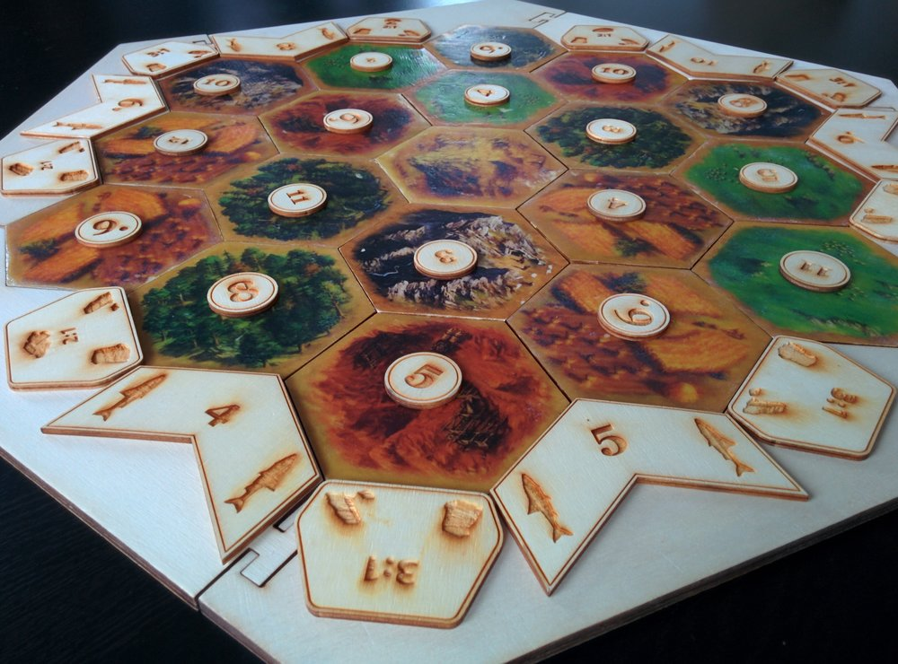 Bamboosz_Catan_board_game_415_009.jpg