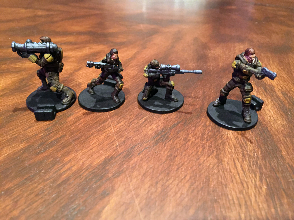 illusio_XCOM_The_Board_Game_painted_Minis_004.jpg
