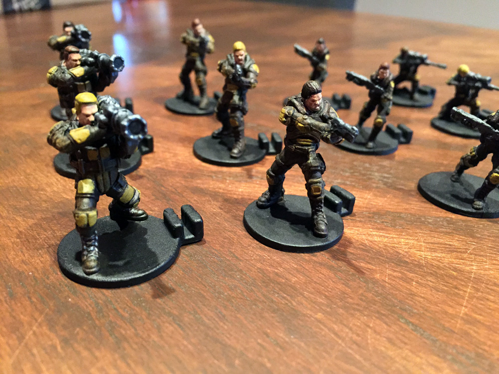 illusio_XCOM_The_Board_Game_painted_Minis_003.jpg