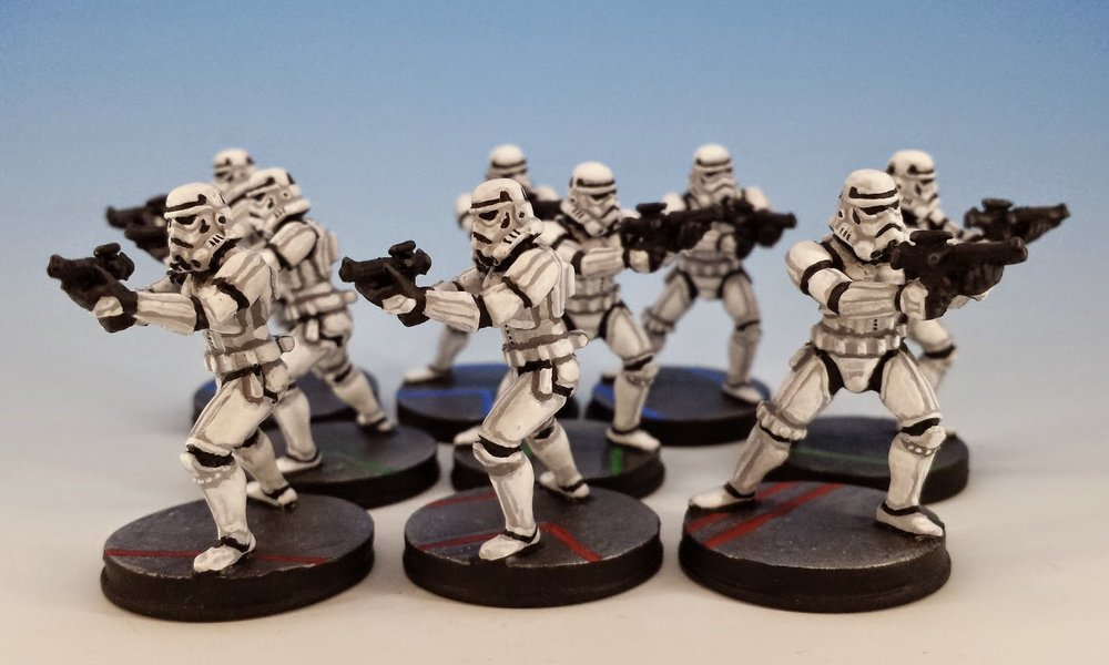 Star_Wars_Miniatures_Storm_Troopers_Oldenhammer_005.jpg