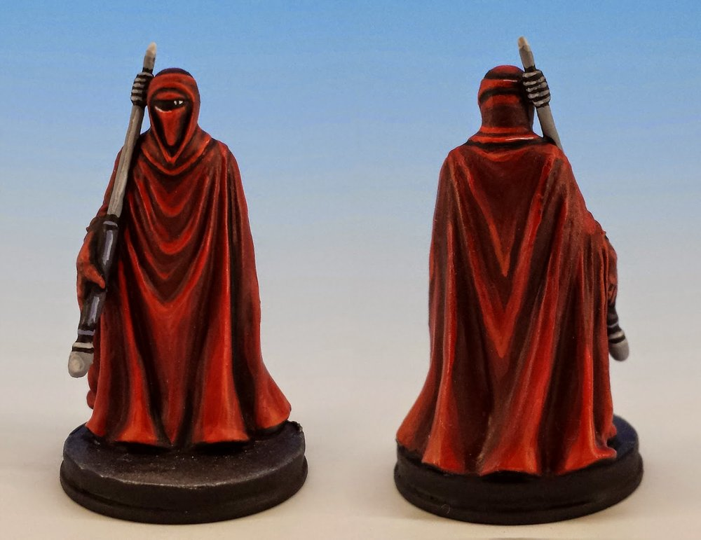 Star_Wars_Miniatures_Emperors_Guard_Oldenhammer_006.jpg