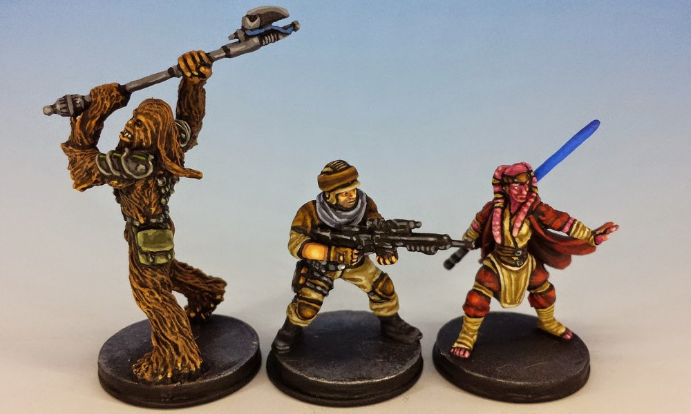 Oldenhammer_Imperial_Assault_board_game_mini_painting_011.jpg