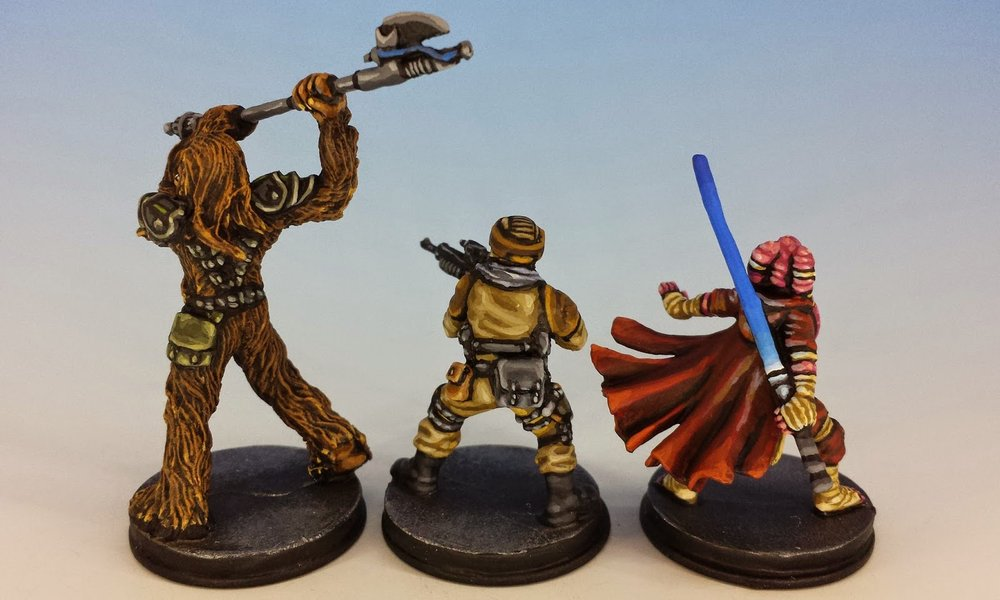 Oldenhammer_Imperial_Assault_board_game_mini_painting_012.jpg
