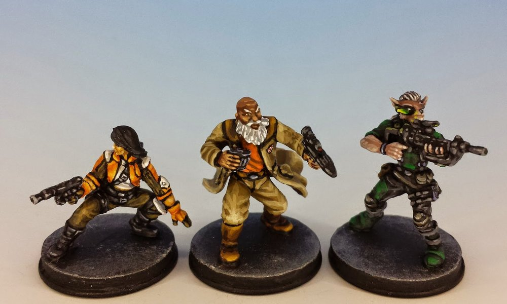 Oldenhammer_Imperial_Assault_board_game_mini_painting_013.jpg