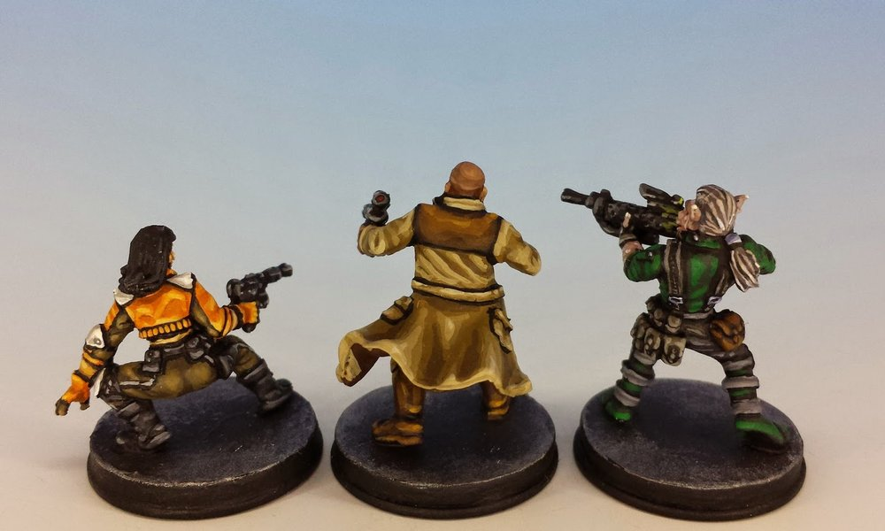 Oldenhammer_Imperial_Assault_board_game_mini_painting_014.jpg