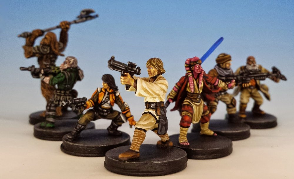 Oldenhammer_Imperial_Assault_board_game_mini_painting_010.jpg