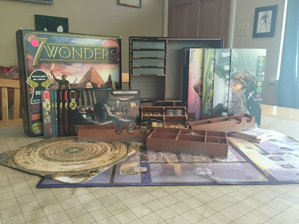 Tabletoplover_7_Wonders_board_game_insert_by_The_Broken_Token_003.jpg