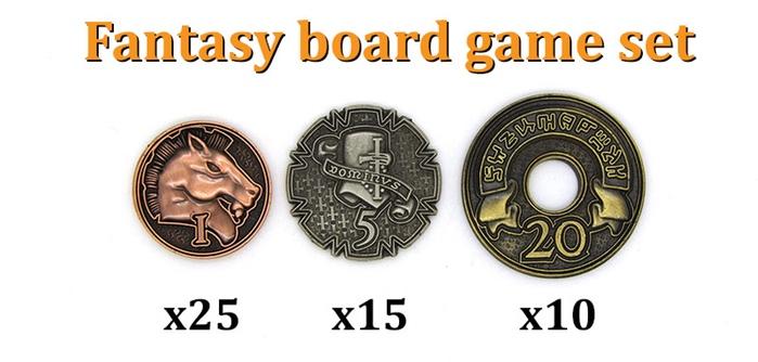 campaign_coins_board_games_fantasy_set.jpg
