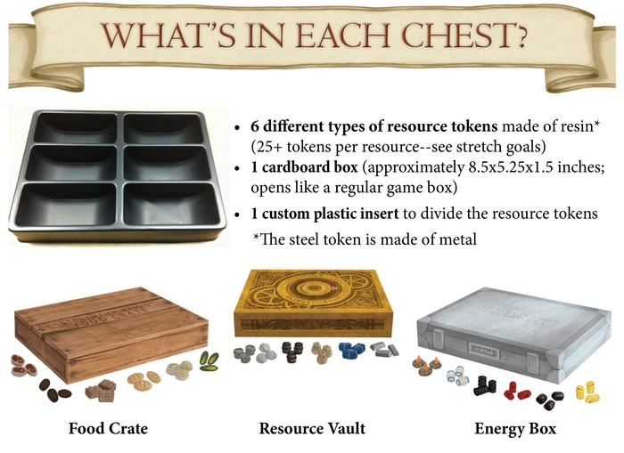 stonmaier_games_premium_board_game_resource_tokens_006.jpg
