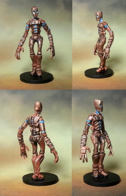 Spector_Ops_board_game_upgrade_painted_miniature_003.jpg