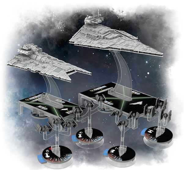 star_wars_armada_expansion_wave_1_001.png