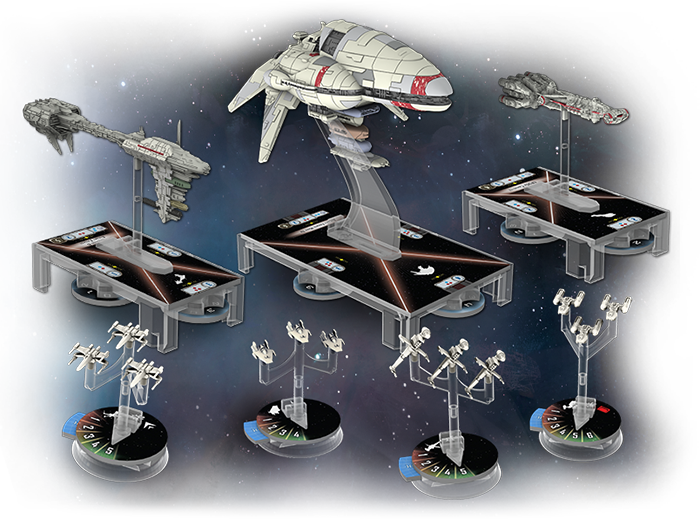 star_wars_armada_expansion_wave_1_002.png
