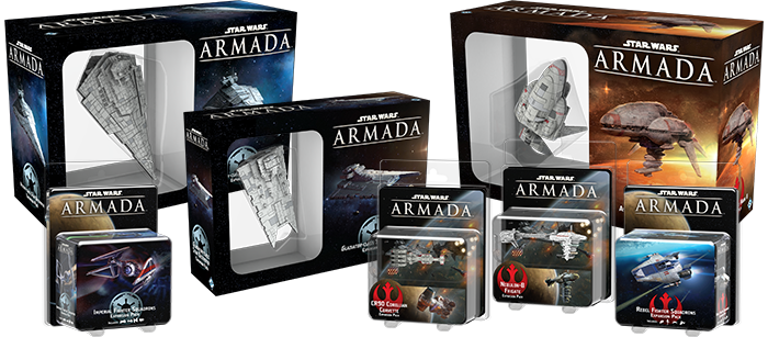 star_wars_armada_expansion_wave_1_003.png