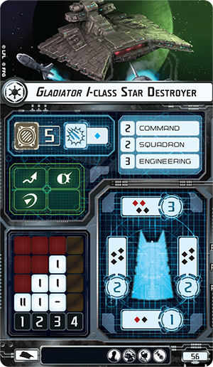 star_wars_armada_expansion_wave_1_004.png