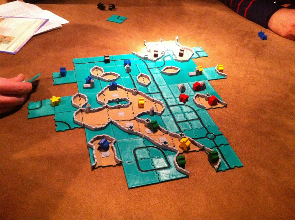3D_Printed-Carcassone_board-game_tiles_003.jpg