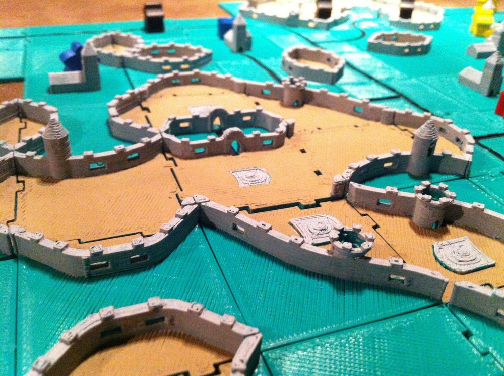 3D_Printed-Carcassone_board-game_tiles_009.jpg
