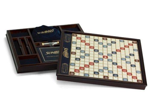 Scrabble_deluxe_rotating_001.jpg