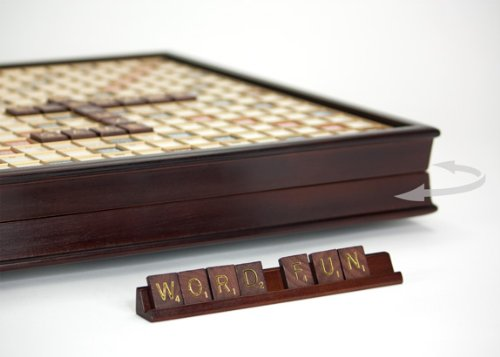Scrabble_deluxe_rotating_003.jpg
