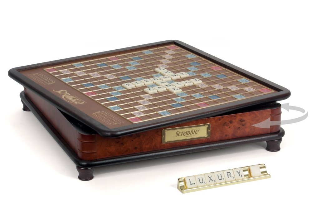 Scrabble_luxury_rotating_002.jpg
