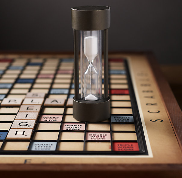 Scrabble_RH_vintage_002.jpg