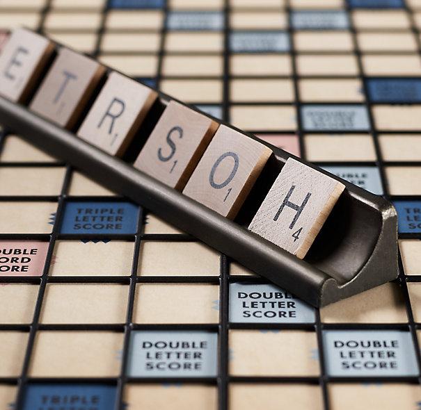 Scrabble_RH_vintage_003.jpg