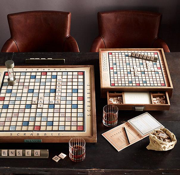 Scrabble_RH_vintage_005.jpg