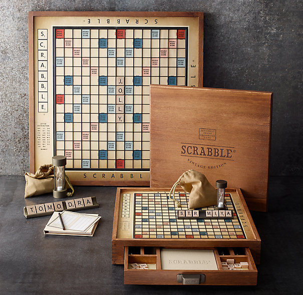 Scrabble_RH_vintage_006.jpg