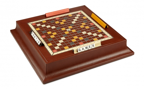 Scrabble_ultimate_luxury_001.jpg