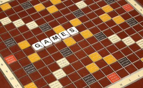 Scrabble_ultimate_luxury_002.jpg
