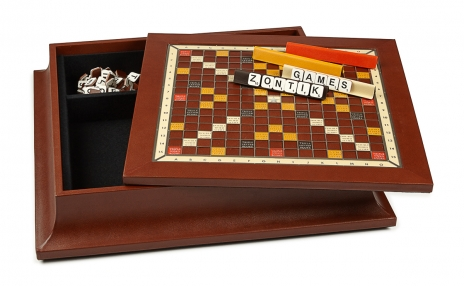Scrabble_ultimate_luxury_003.jpg