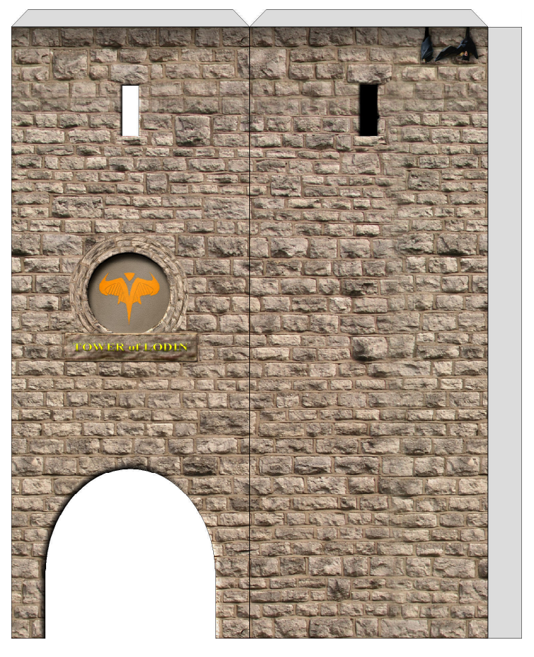 dice_tower_cardstock_front.png