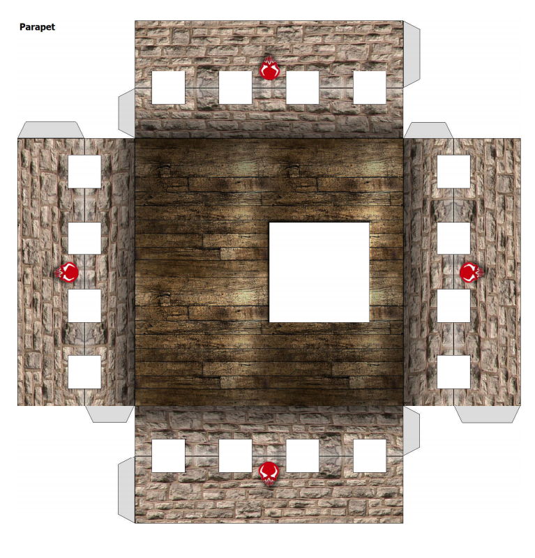 dice_tower_cardstock_top.png