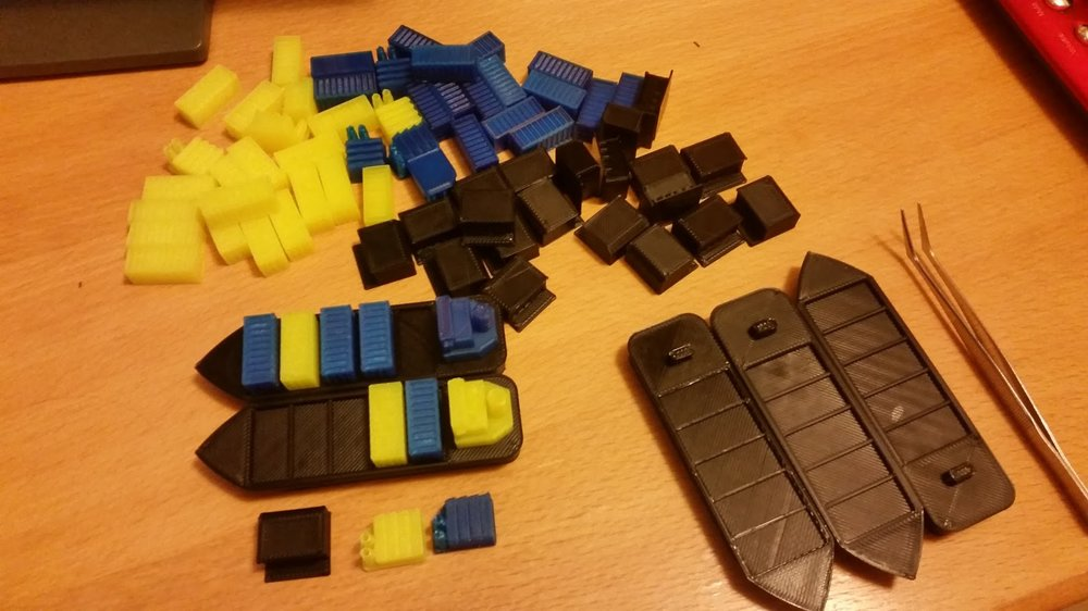 container_board_game_3d_print_002.jpg