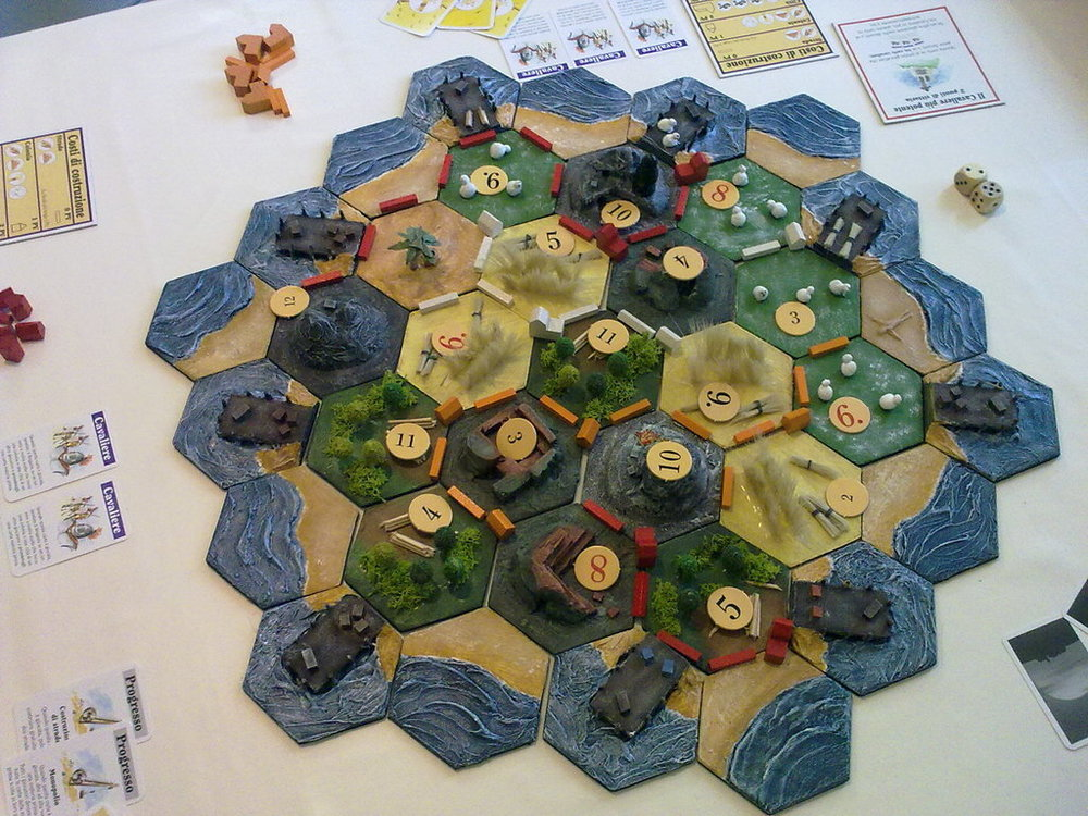 Handcrafted_Settlers_of_Catan_board_game_tiles_001.jpg