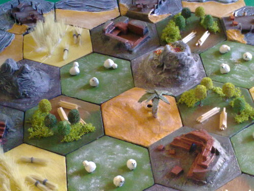 Handcrafted_Settlers_of_Catan_board_game_tiles_003.jpg
