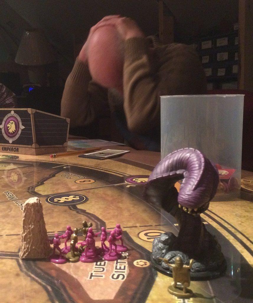 Dune-the-emperor-frets-over-wormsign.jpg