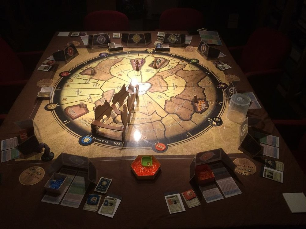 Dune-10-players-setup.jpg