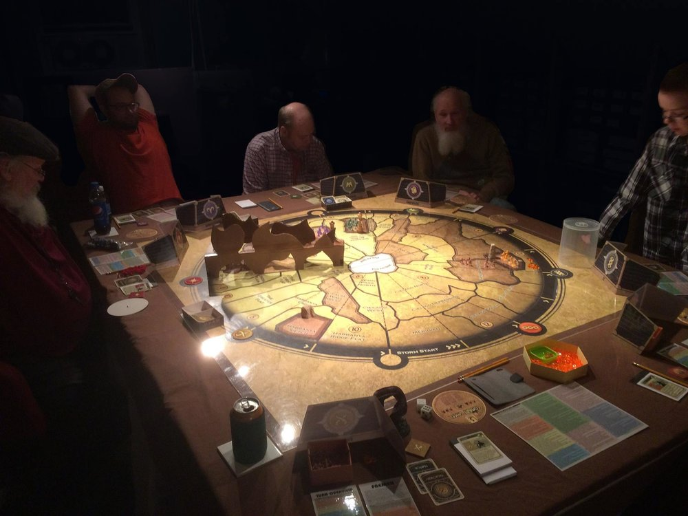 Dune-10-players-3D-cardboard-sand-storm.jpg