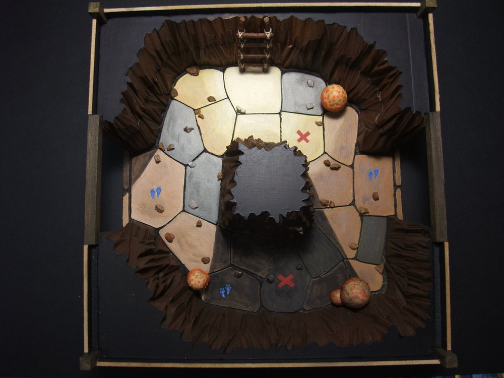 3D_Mice_and_Mystics_game_board_upgrade_002.jpg